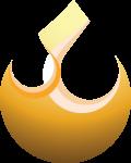 kurenie-ikona
