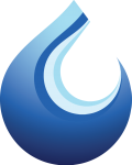voda - ikona